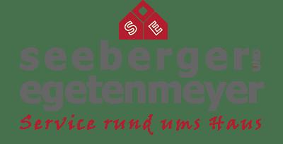 Seeberger und Egetenmeyer